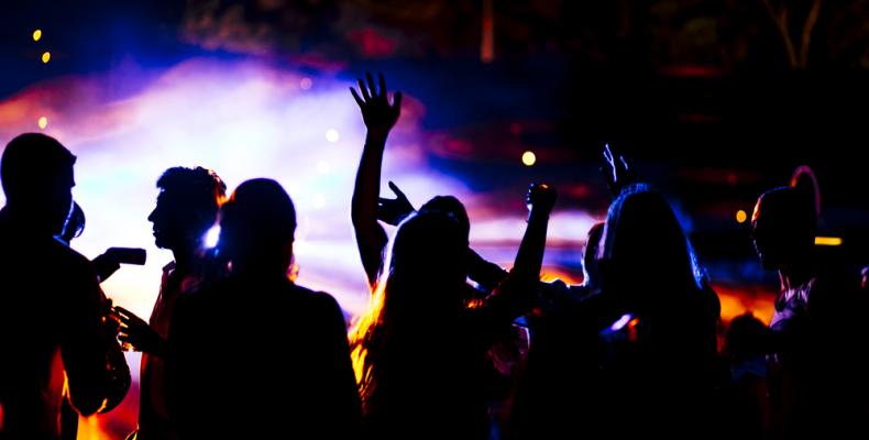 party, concert, koncert, zabava
