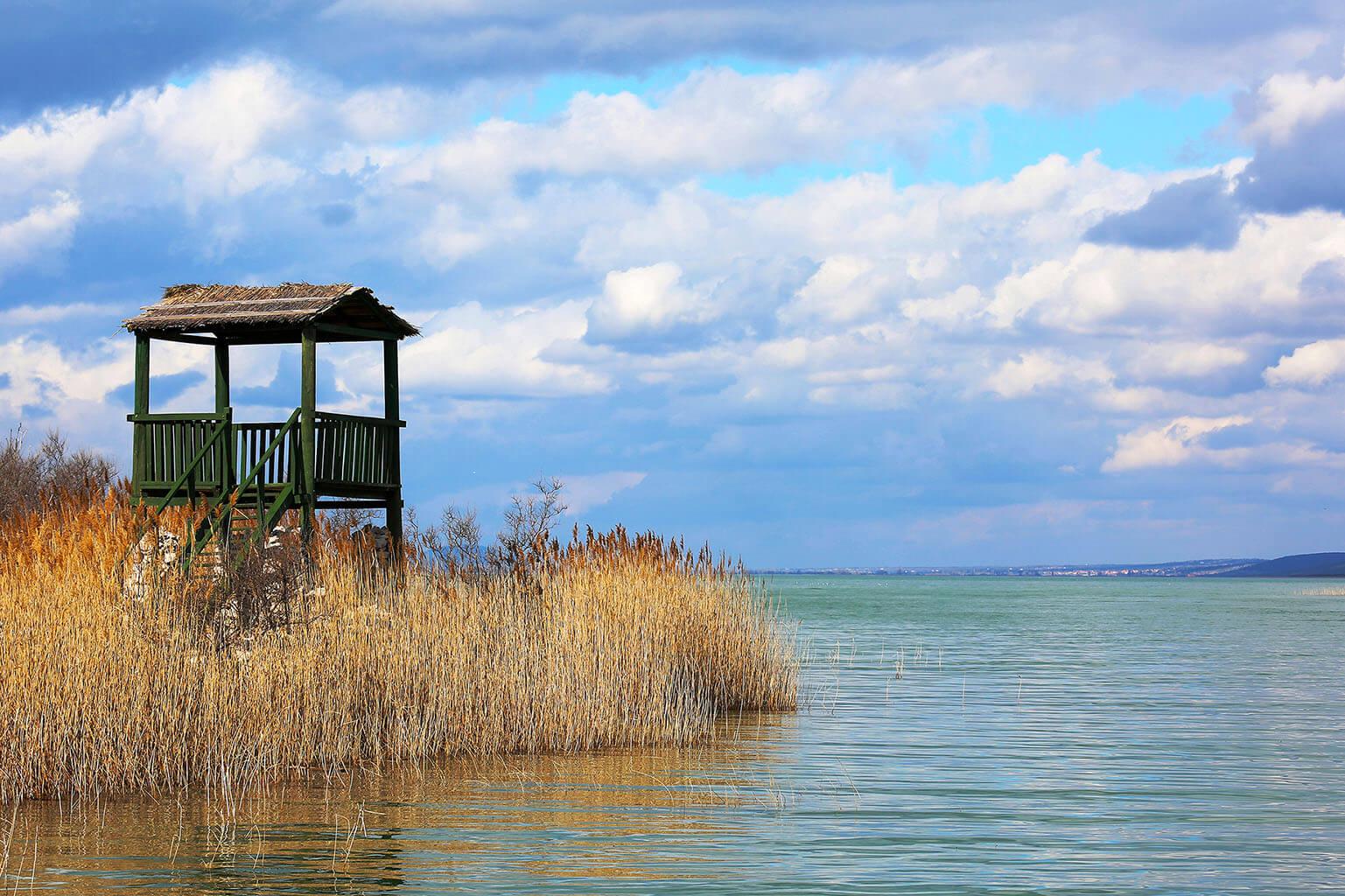 vransko jezero izlet